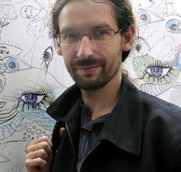 Piotr Hajkowski